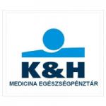 huba-kh-medicina