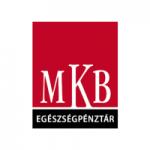 huba-mkb