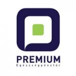 huba-premium